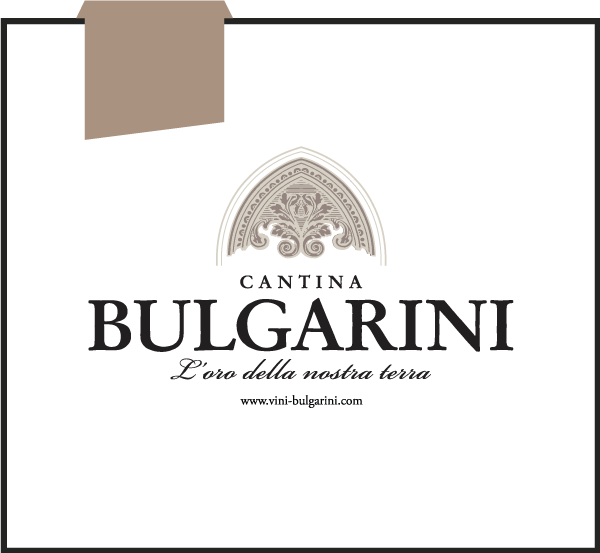 cantina-bulgarini