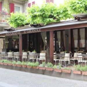 Bar_Girasole_Sirmione_Garda_Point