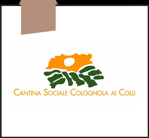 CANTINA SOCIALE COLOGNOLA