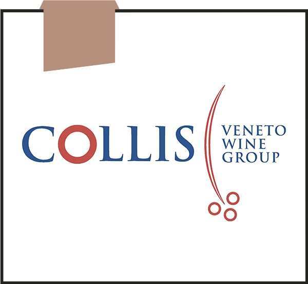 COLLIS