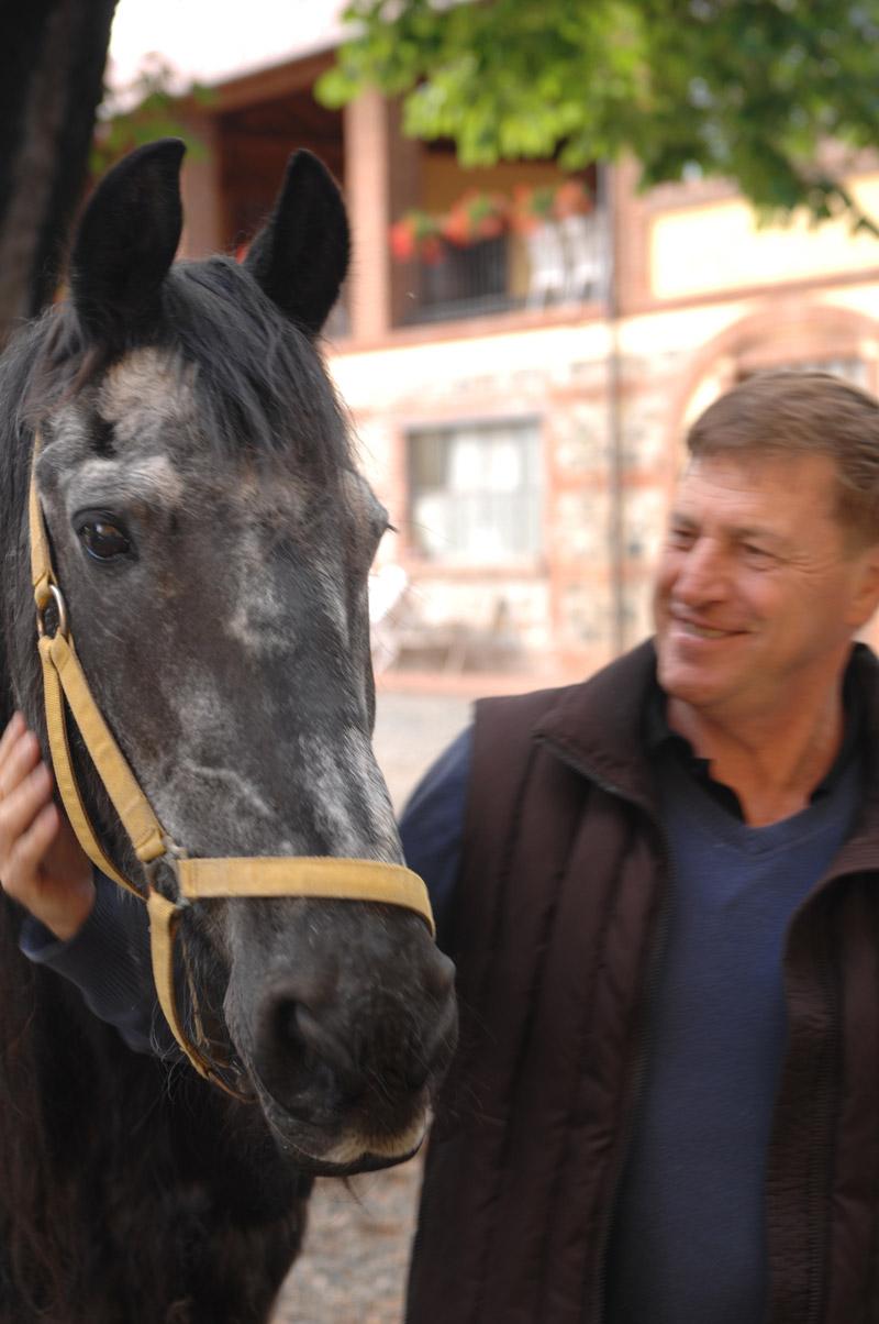 Montebello-a-cavallo