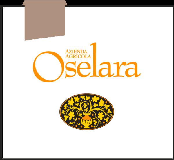 OSELARA