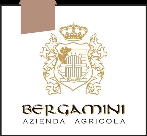 bergamini_azienda_agricola