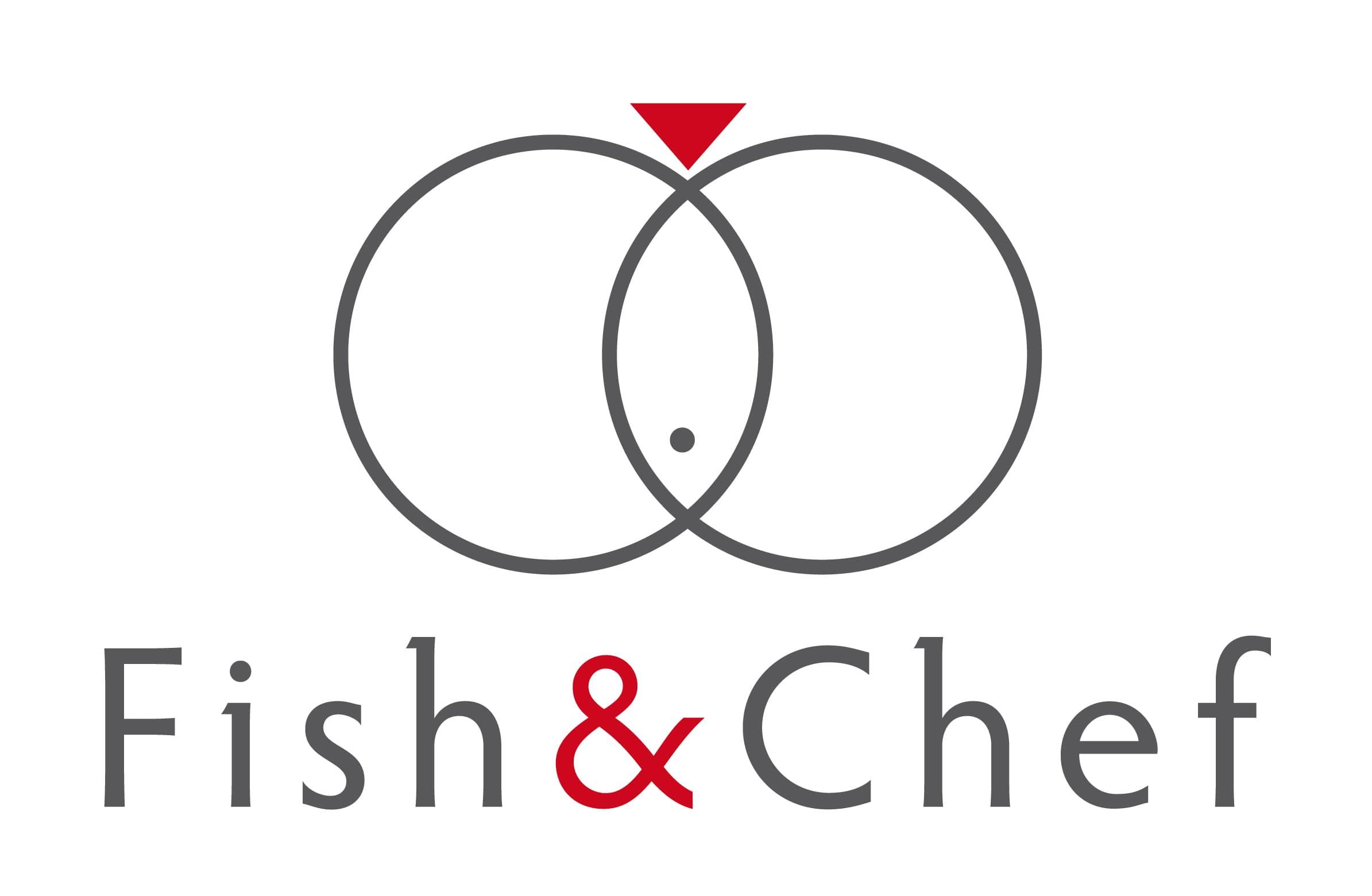 Fish and chef Garda Doc