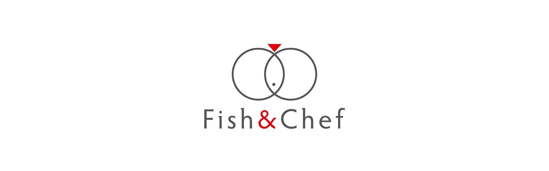 Serate gourmet di Fish and Chef con Garda Doc