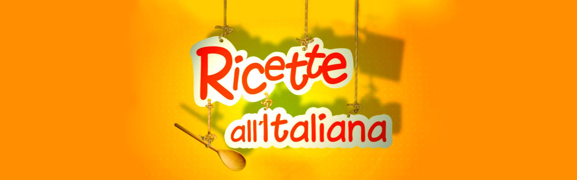 Ricette all'Italiana con Garda Doc