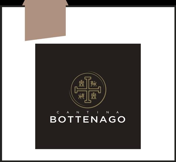 Cantina Bottenago