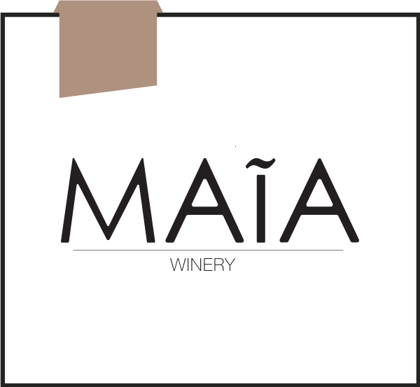 Maia winery
