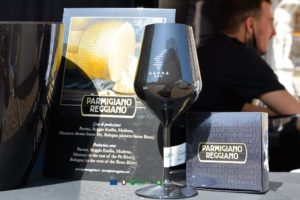 Garda doc al festival letterario di Mantova 2020