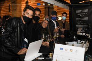 Garda doc ad Hostaria 2020 il festival del vino e della vendemmia 2020