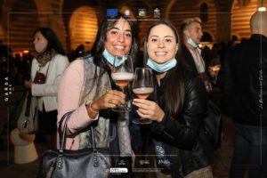 Garda doc al festival del vino e della vendemmia di Verona