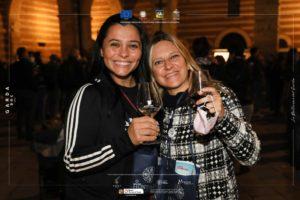 Il Consorzio Garda DOC partecipa ad Hostaria, festival del vino di Verona