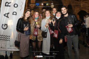 Garda Doc ha partecipato ad Hostaria, festival del vino