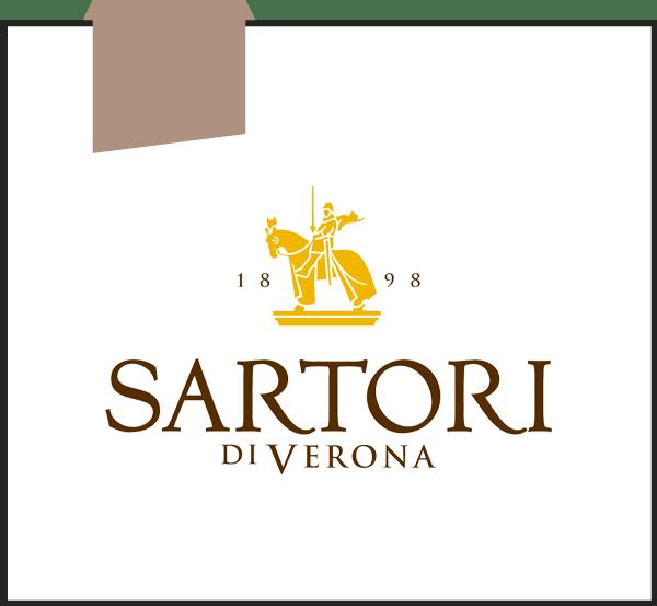 Sartori di Verona