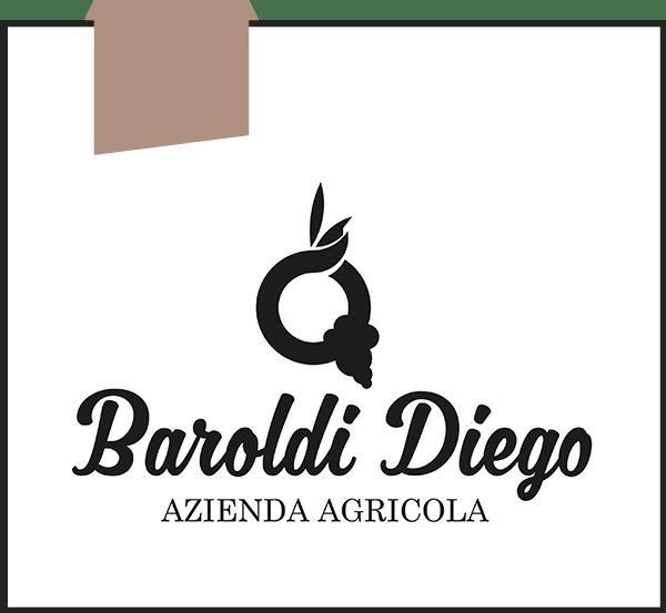 BAROLDI-GARDDOCVINO