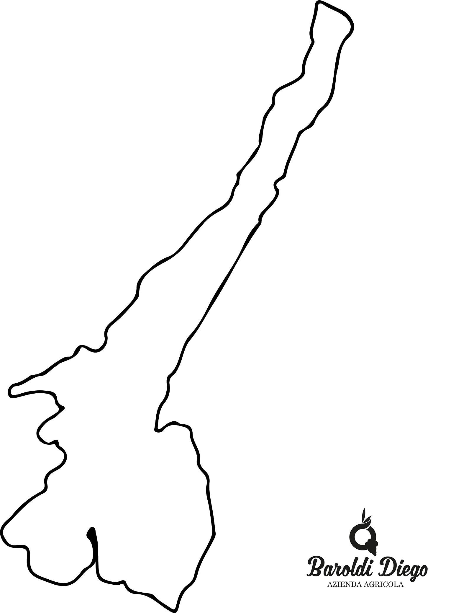 mappa-BAROLDI