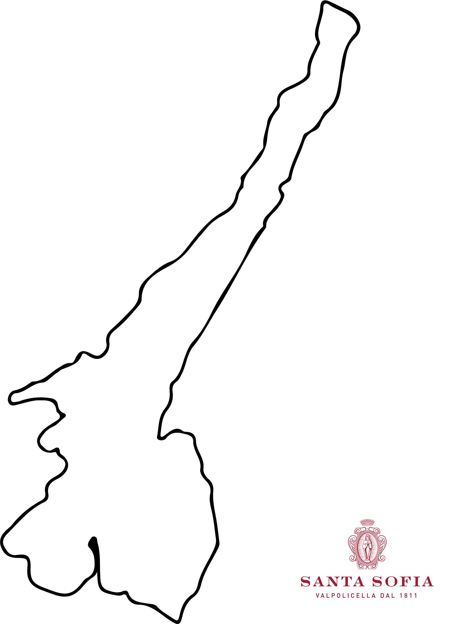 s.sofia-mappa
