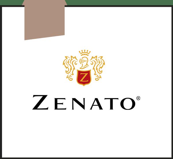 zenato-gardadocvino