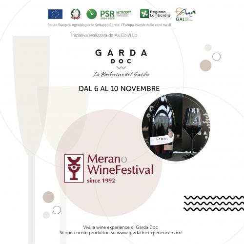 02_merano wine festival