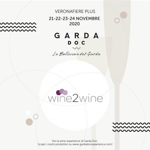 03_wine2wine