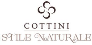 LOGO Cottini Stile Naturale def