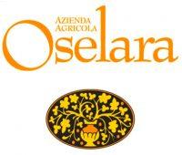 Azienda Agricola Oselara