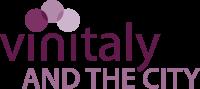 logo vinitaly_inthecity